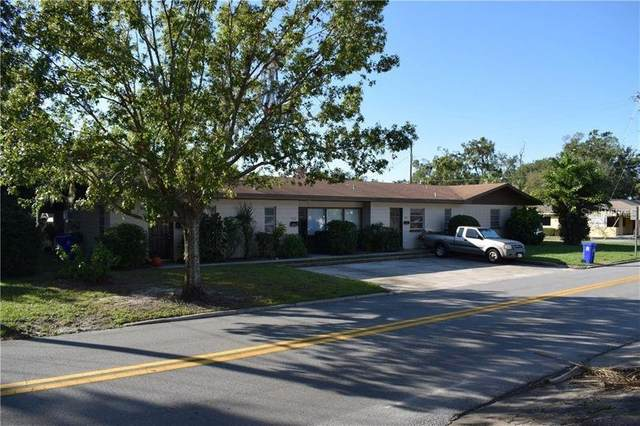 903 S New York Avenue, Lakeland, FL 33803 (MLS #U8080553) :: Pepine Realty
