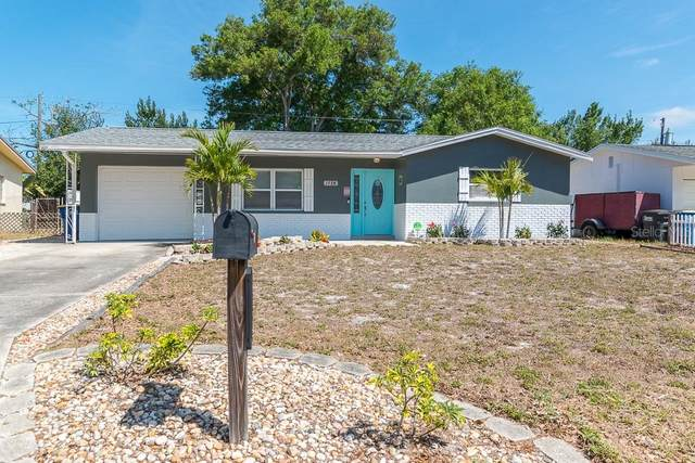 1738 Bentley Street, Clearwater, FL 33755 (MLS #U8080638) :: Bustamante Real Estate