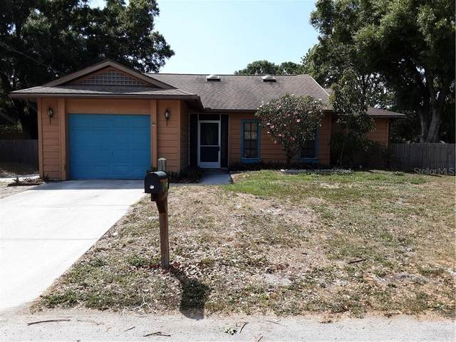 115 Loquat Lane, Sarasota, FL 34232 (MLS #U8080696) :: Griffin Group