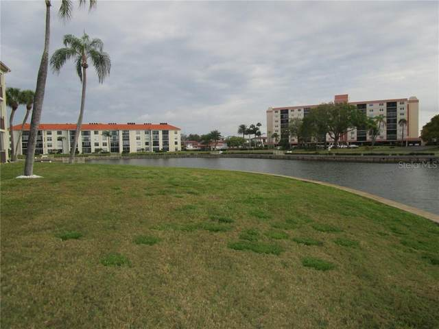 Address Not Published, Clearwater, FL 33764 (MLS #U8080734) :: Griffin Group
