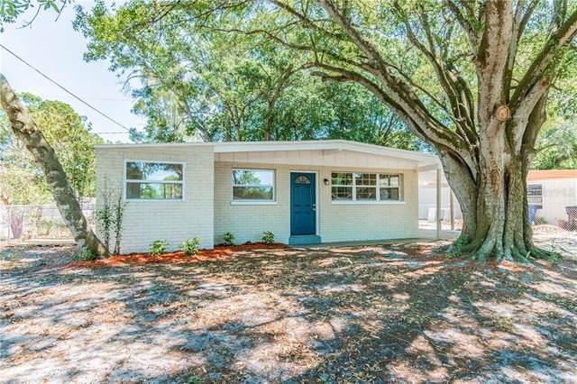 2004 Waikiki Way, Tampa, FL 33619 (MLS #U8080741) :: Burwell Real Estate