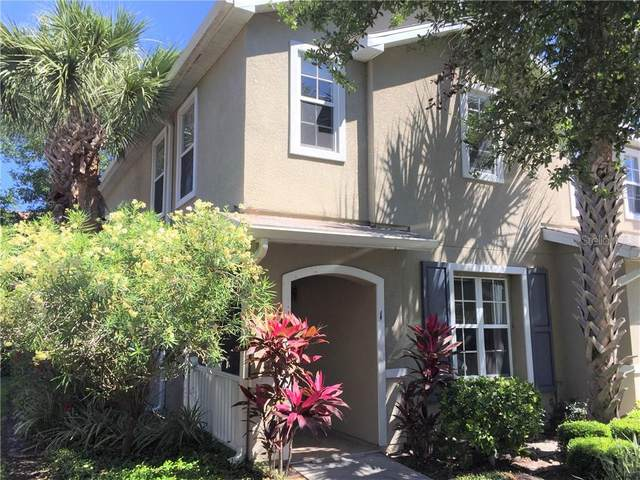 2529 Harn Boulevard #1, Clearwater, FL 33764 (MLS #U8080752) :: Premium Properties Real Estate Services