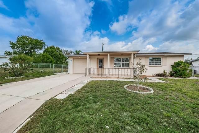4807 Zodiac Avenue, Holiday, FL 34690 (MLS #U8080766) :: Premium Properties Real Estate Services
