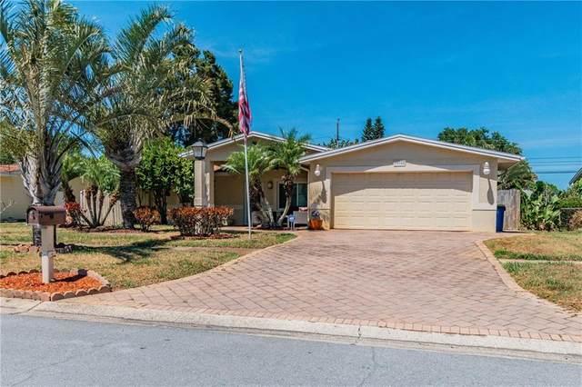 10905 Freedom Boulevard, Seminole, FL 33772 (MLS #U8080782) :: Carmena and Associates Realty Group