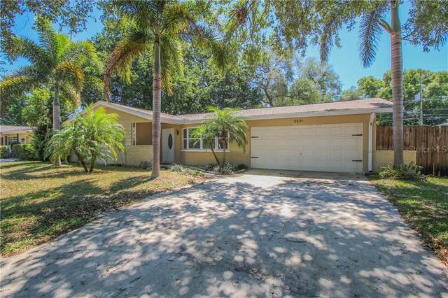 2231 Harn Boulevard, Clearwater, FL 33764 (MLS #U8080805) :: Premium Properties Real Estate Services