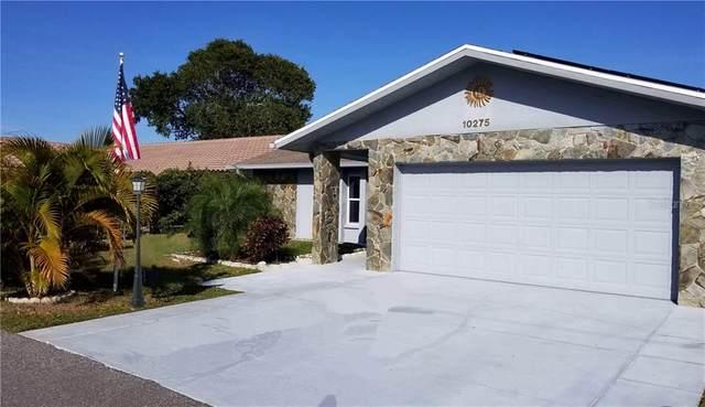 10275 113TH Street, Largo, FL 33778 (MLS #U8080827) :: Cartwright Realty