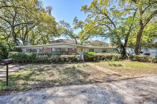 3214 W Coachman Avenue, Tampa, FL 33611 (MLS #U8080892) :: Carmena and Associates Realty Group