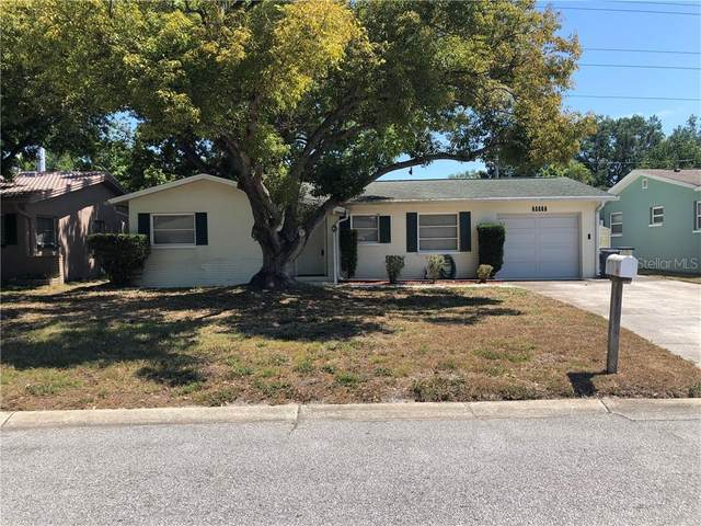 29937 69TH Street N, Clearwater, FL 33761 (MLS #U8080977) :: Lock & Key Realty