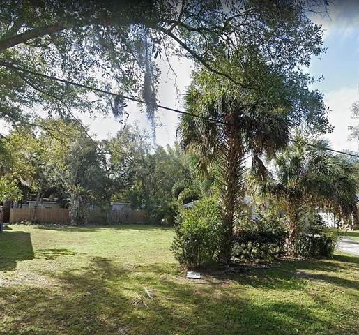 116 W Stanley Street, Tampa, FL 33604 (MLS #U8081012) :: Team Pepka