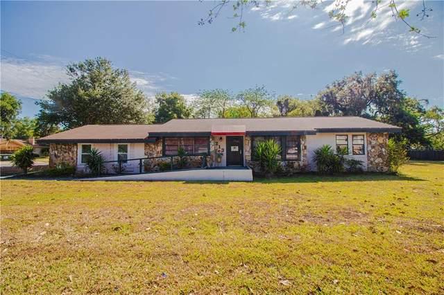 213 N Parsons Avenue, Brandon, FL 33510 (MLS #U8081032) :: Dalton Wade Real Estate Group