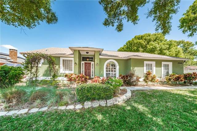 13445 94TH Avenue, Seminole, FL 33776 (MLS #U8081038) :: Dalton Wade Real Estate Group