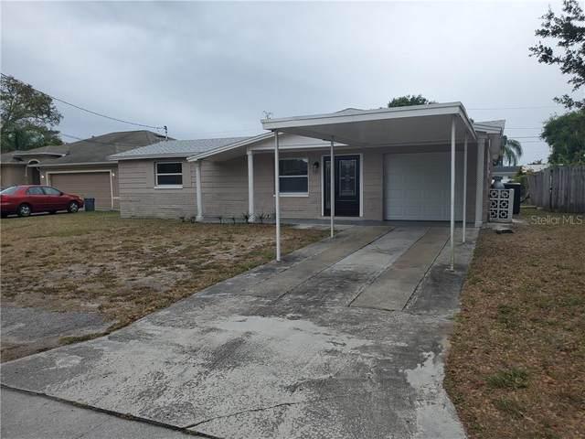 5020 Cougar Loop, Holiday, FL 34690 (MLS #U8081045) :: Premium Properties Real Estate Services
