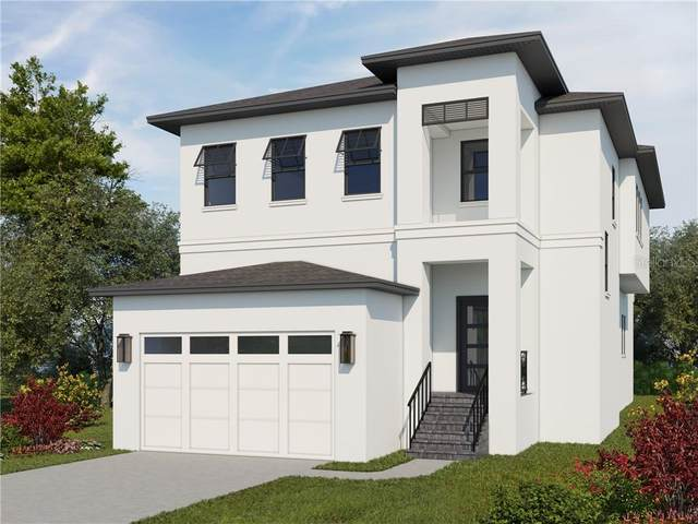 51 Adalia Avenue, Tampa, FL 33606 (MLS #U8081083) :: Carmena and Associates Realty Group