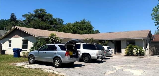 11321 117TH Avenue, Seminole, FL 33778 (MLS #U8081098) :: Lock & Key Realty