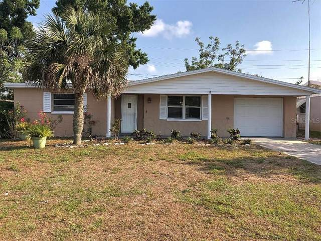 4704 Taray Lane, Holiday, FL 34690 (MLS #U8081185) :: BuySellLiveFlorida.com