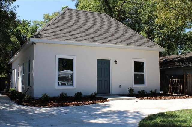 1334 19TH Street, Orlando, FL 32805 (MLS #U8081281) :: Baird Realty Group
