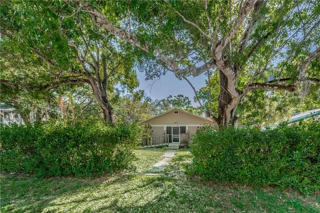 290 Orange Street, Palm Harbor, FL 34683 (MLS #U8081282) :: Lock & Key Realty