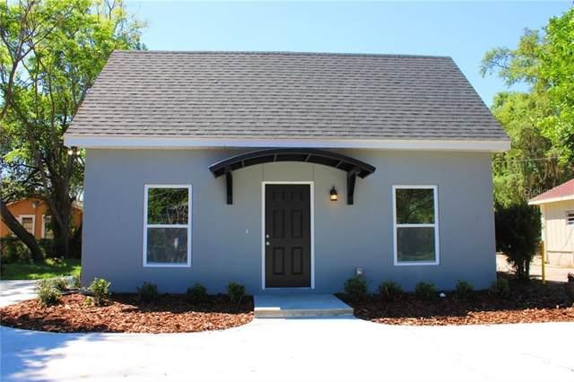 1330 19TH Street, Orlando, FL 32805 (MLS #U8081286) :: Baird Realty Group