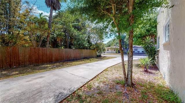 Address Not Published, Bradenton, FL 34205 (MLS #U8081295) :: Zarghami Group