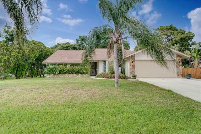 9284 San Bernandino Avenue, Englewood, FL 34224 (MLS #U8081636) :: Medway Realty
