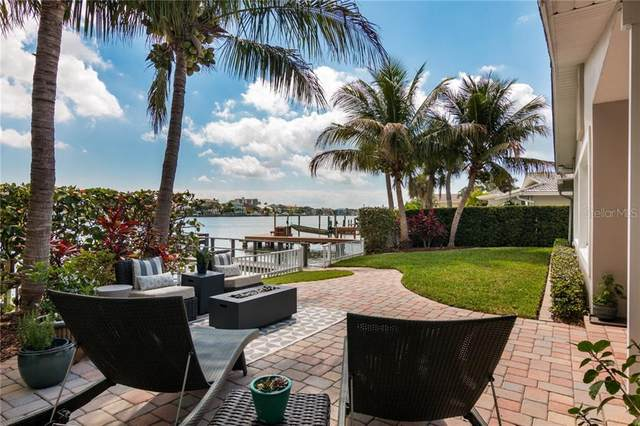 2088 Dolphin Boulevard S, St Petersburg, FL 33707 (MLS #U8081824) :: Griffin Group