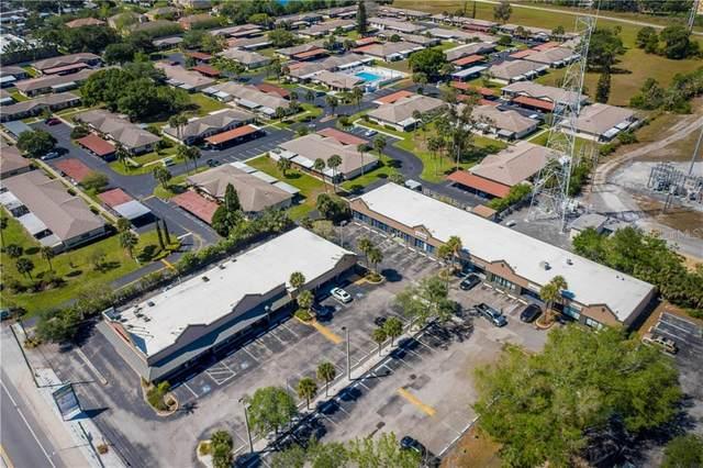 25000 Us Highway 19 N, Clearwater, FL 33763 (MLS #U8082076) :: CENTURY 21 OneBlue
