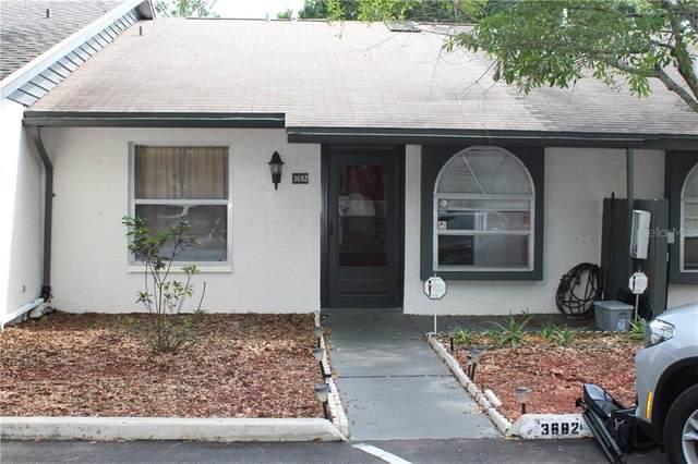3682 Mission Court, Largo, FL 33771 (MLS #U8082321) :: Griffin Group