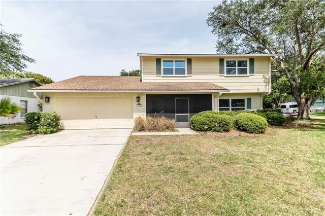 3914 Kristin Place, Valrico, FL 33596 (MLS #U8082469) :: Medway Realty