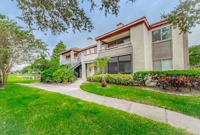 10263 Gandy Boulevard N #501, St Petersburg, FL 33702 (MLS #U8082569) :: Baird Realty Group