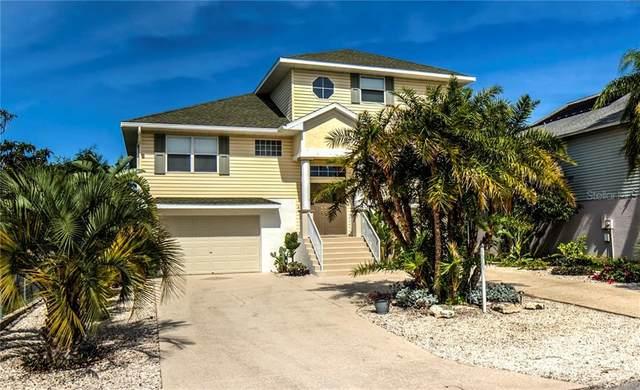 15609 Bertram Drive, Hudson, FL 34667 (MLS #U8082789) :: Pepine Realty