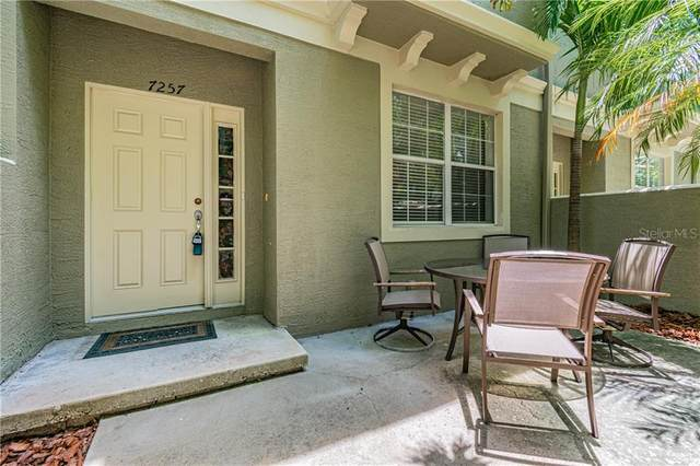 7257 102ND Lane, Seminole, FL 33772 (MLS #U8083473) :: Your Florida House Team