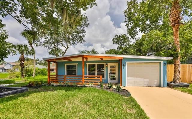 6391 62ND Way N, Pinellas Park, FL 33781 (MLS #U8083639) :: Keller Williams Realty Peace River Partners