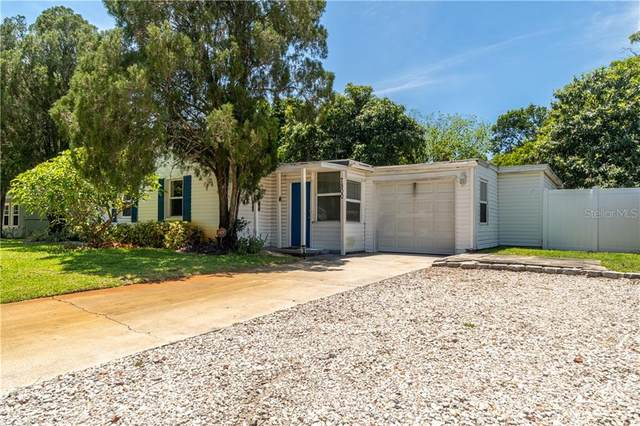 7800 11TH Street N, St Petersburg, FL 33702 (MLS #U8083830) :: Griffin Group
