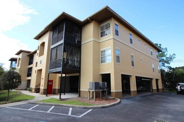 4312 Bayside Village Drive #204, Tampa, FL 33615 (MLS #U8083935) :: Alpha Equity Team