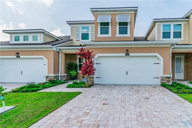 3673 Fescue Lane, Sarasota, FL 34232 (MLS #U8084011) :: Premium Properties Real Estate Services