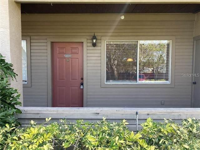 10265 Gandy Boulevard N #1703, St Petersburg, FL 33702 (MLS #U8084032) :: Baird Realty Group