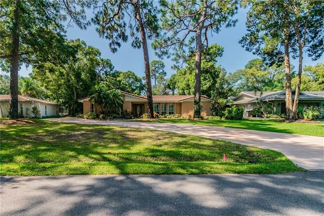 2225 Kent Place, Clearwater, FL 33764 (MLS #U8084138) :: Griffin Group
