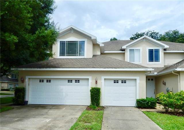 6508 Spring Oak Court, Tampa, FL 33625 (MLS #U8084491) :: Cartwright Realty