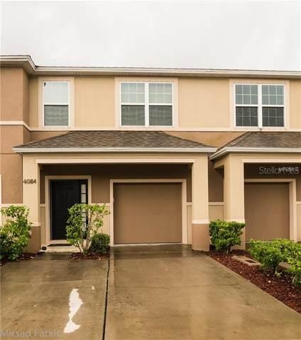 4084 71ST Avenue N, Pinellas Park, FL 33781 (MLS #U8084784) :: Florida Real Estate Sellers at Keller Williams Realty