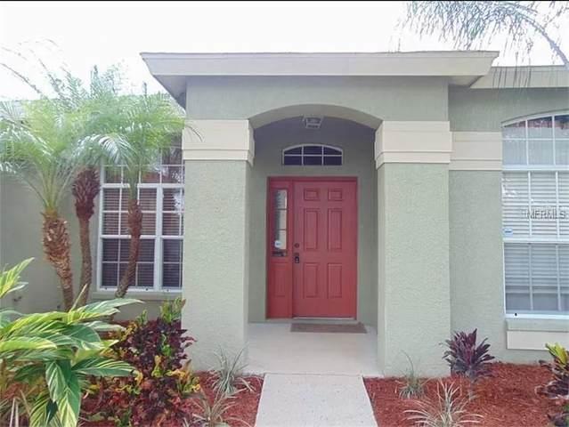 621 Tuscanny Street, Brandon, FL 33511 (MLS #U8084911) :: Medway Realty