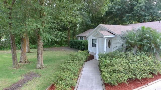14810 Berkford Avenue, Tampa, FL 33625 (MLS #U8085018) :: Cartwright Realty