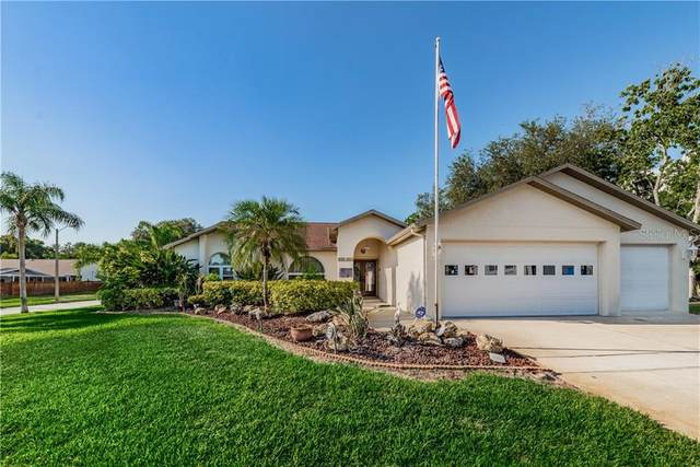 1581 Cumberland Court E, Palm Harbor, FL 34683 (MLS #U8085042) :: Burwell Real Estate