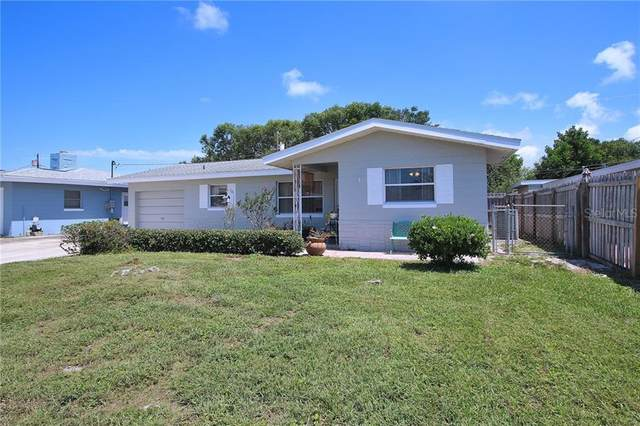 12521 80TH Avenue, Seminole, FL 33776 (MLS #U8085106) :: CENTURY 21 OneBlue