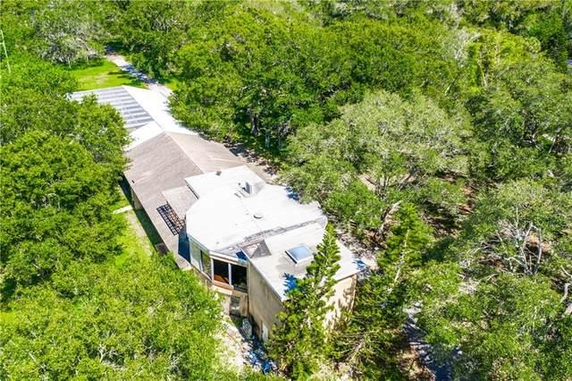 9999 64TH Street N, Pinellas Park, FL 33782 (MLS #U8085116) :: Florida Real Estate Sellers at Keller Williams Realty