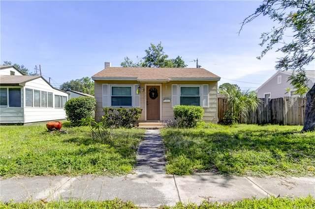 721 53RD Avenue N, St Petersburg, FL 33703 (MLS #U8085143) :: Medway Realty