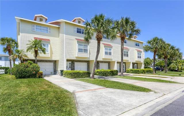 192 171ST Avenue E, North Redington Beach, FL 33708 (MLS #U8085175) :: Sarasota Gulf Coast Realtors