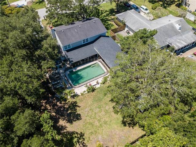 7206 16TH Avenue NW, Bradenton, FL 34209 (MLS #U8085222) :: Bustamante Real Estate