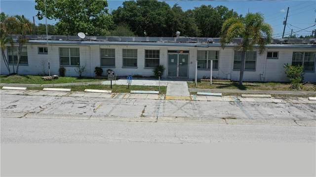 7575 65TH Way N, Pinellas Park, FL 33781 (MLS #U8085245) :: Florida Real Estate Sellers at Keller Williams Realty