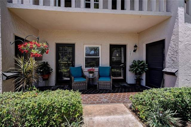 1501 Cordova Green, Seminole, FL 33777 (MLS #U8085328) :: CENTURY 21 OneBlue