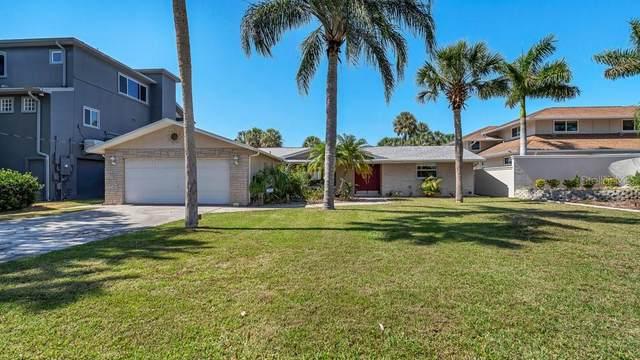 8020 Island Drive, Port Richey, FL 34668 (MLS #U8085389) :: CENTURY 21 OneBlue
